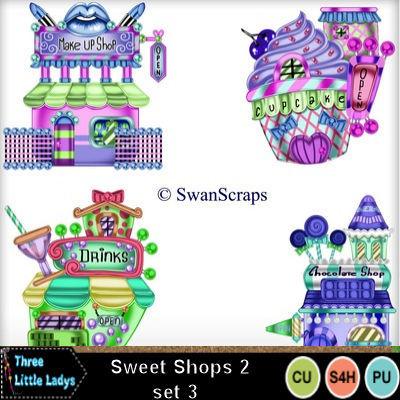 Sweet_shop_2_set_3--tl