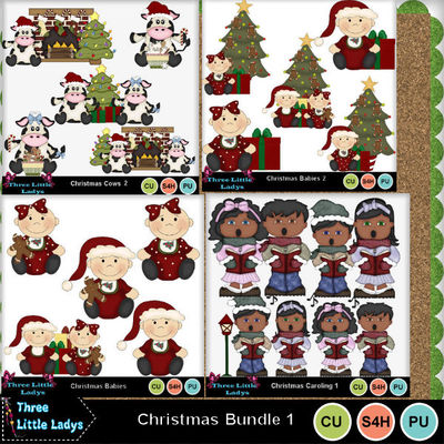 Christmas_bundle_1-tll
