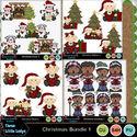 Christmas_bundle_1-tll_small