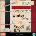 Back_to_school_ensemble-001_small