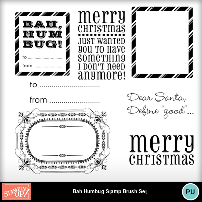 Bah_humbug_stamp_brush_set