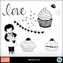 Baking_up_love_stamp_brush_set_small