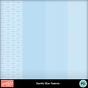 Bashful_blue_patterns_dsp_small
