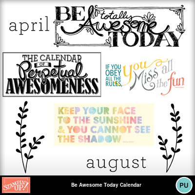 Be_awesome_today_easel_calendar_template-003
