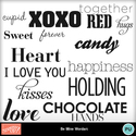Be_mine_framable_designer_template-001_small