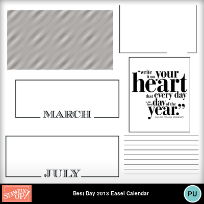 Best_day_2013_easel_calendar_template