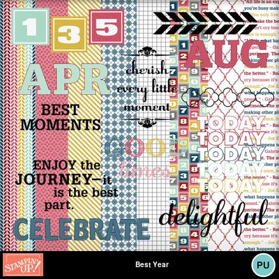 Best_year_photobook_template-001