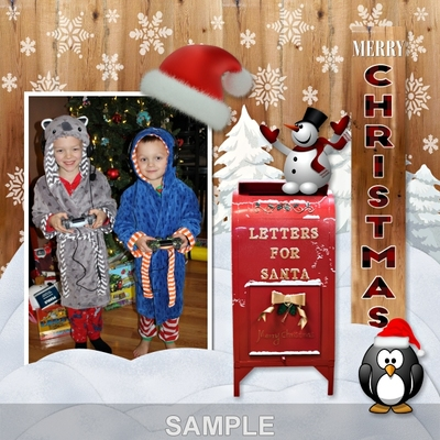 Country_christmas_bundle-018