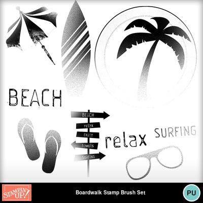 Boardwalk_stamp_brush_set