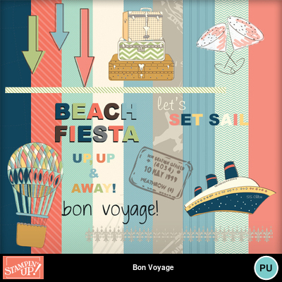Bon_voyage_photobook_template-001