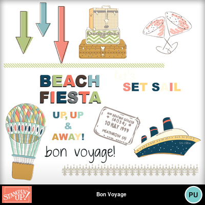 Bon_voyage_photobook_template-003