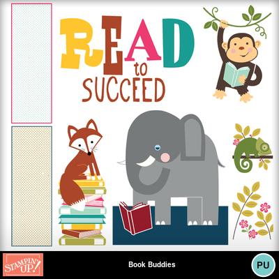 Book_buddies_designer_template