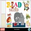 Book_buddies_designer_template_small