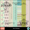 Book_of_birthdays_swatchbook_template-001_small
