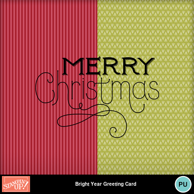 Bright_year_greeting_card_template-001