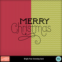 Bright_year_greeting_card_template-001_small