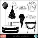 Cake_ice_cream_stamp_brush_set_small