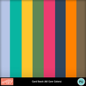 Card_stock_plain__all_core_colors__small