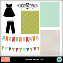 Celebrate_any_day_greeting_card_templates_small