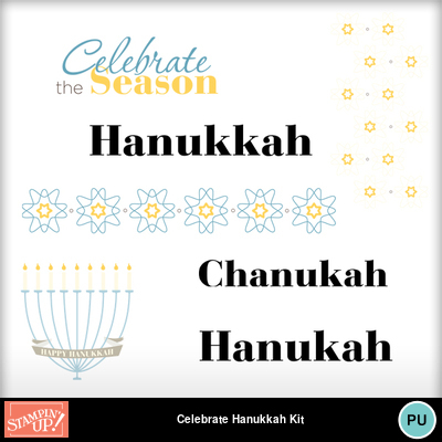 Celebrate_hanukkah_kit