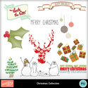 Christmas_collection_greeting_card_templates_small