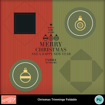 Christmas_trimmings_foldable_template-001