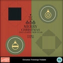 Christmas_trimmings_foldable_template-001_small