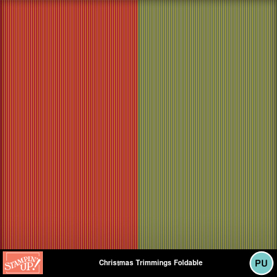 Christmas_trimmings_foldable_template-002