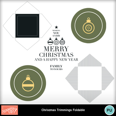 Christmas_trimmings_foldable_template-003