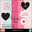 Mds_dwnldv_my_digital_class_mailbox_love_notes-001_small