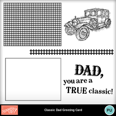 Classic_dad_greeting_card_template