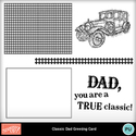 Classic_dad_greeting_card_template_small