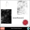 Classic_poinsettia_photocard_template_small