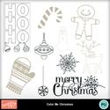 Color_me_christmas_designer_template_small