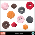 Corduroy_buttons_small