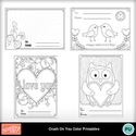 Crush_on_you_color_printables_designer_template_small