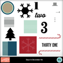 Days_in_december_kit_small