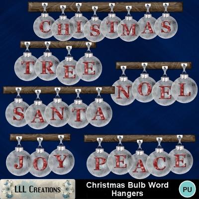 Christmas_bulb_word_hangers-01