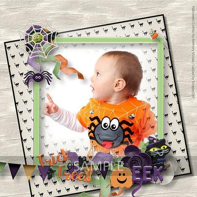 Halloween_combo_1