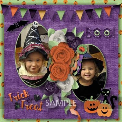 Halloween_combo_2