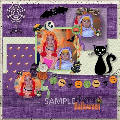 Halloween_combo_3