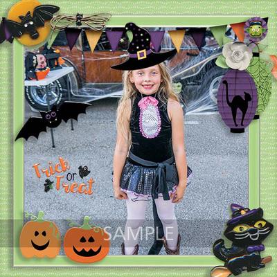 Halloween_combo_4