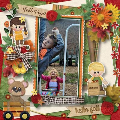 Happy_fall_1