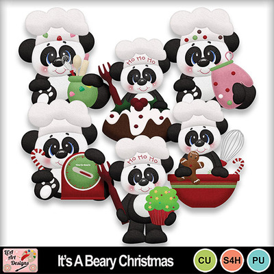 It_s_a_beary_christmas_preview