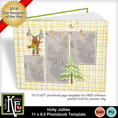 Hollyjollies11x8pb-p1