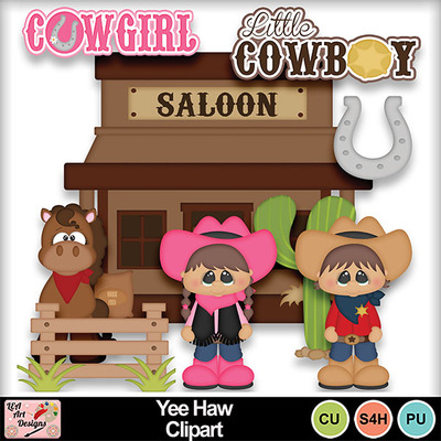 Yee_haw_clipart_preview