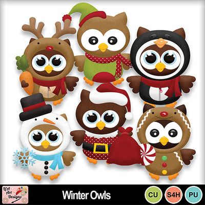 Winter_owls_preview
