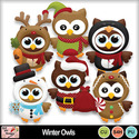 Winter_owls_preview_small