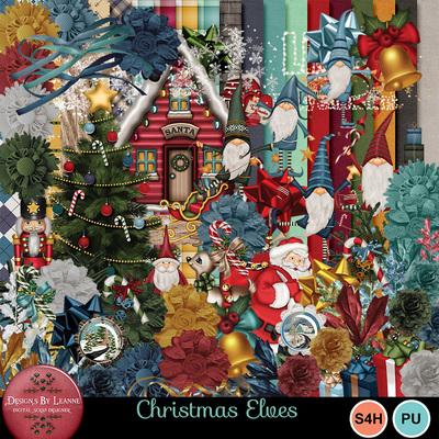 Christmas_elves1