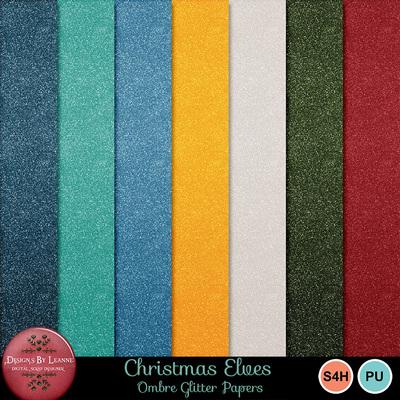 Christmas_elves2